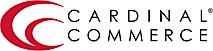 Cardinalcommerce's Company logo