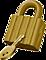 Cardingtonlocksmith Logo