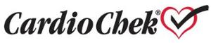CardioChek's Company logo