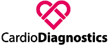 CardioDiagnostics's Company logo