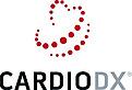 CardioDx's Company logo