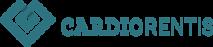 Cardiorentis's Company logo