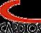 Cardios Logo