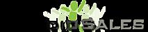 Cardiosales's Company logo