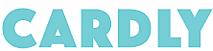 Cardly's Company logo