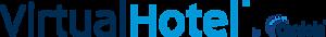 Cardola's Company logo
