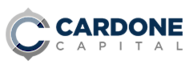 Cardone Capital's Company logo