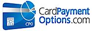 CardPaymentOptions's Company logo