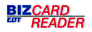 Cardreader ceo