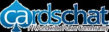 Cardschat's Company logo
