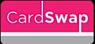 CardSwap's Company logo