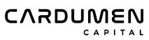 Cardumen Capital's Company logo