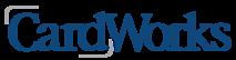 CardWorks's Company logo