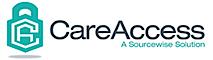 Care Access's Company logo