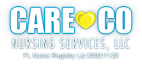 Care-co Nursing Services's Company logo
