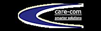 Care-com's Company logo