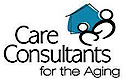 Care Consultants for the Aging's Company logo