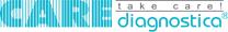 Care Diagnostica Deutschland's Company logo