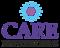 Vikram Hospital's Competitor - CARE Hospitals logo