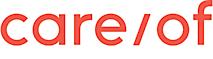 Care/of's Company logo