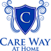 Care Way At Home's Company logo
