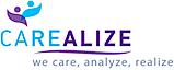 Carealize's Company logo