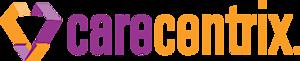 CareCentrix's Company logo