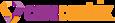 naviHealth's Competitor - CareCentrix logo