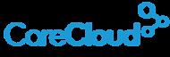 CareCloud's Company logo