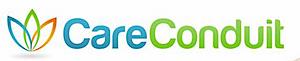 CareConduit's Company logo