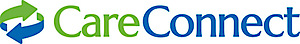 CareConnect Insurance's Company logo