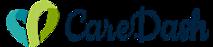 CareDash's Company logo