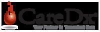 CareDx's Company logo