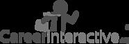 Career Interactive's Company logo