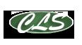 Career/lifeskills Resources's Company logo