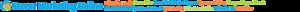 Career Marketing Online's Company logo