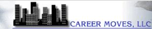 Career Moves's Company logo