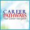 Career Pathways Logo