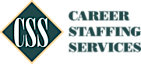 Career Staffing Services's Company logo