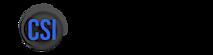 Career Success Institute's Company logo
