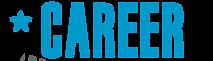 Career5's Company logo