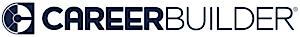 CareerBuilder's Company logo