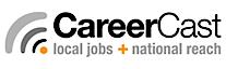 CareerCast's Company logo