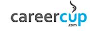 CareerCup's Company logo