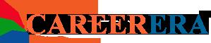 Careerera's Company logo