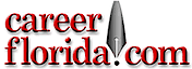 Careerflorida's Company logo