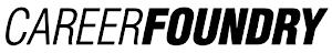 CareerFoundry's Company logo