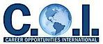 Careerhire's Company logo