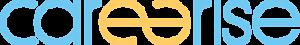 Careerise's Company logo
