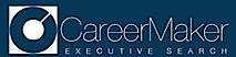 CareerMaker Inc.'s Company logo
